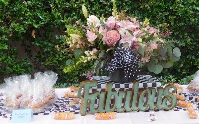 2021 RBIWGC Invitational a 'fabulous' hit